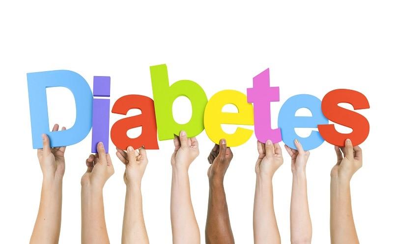 این افراد بیشتر در معرض ابتلا به دیابت هستند
