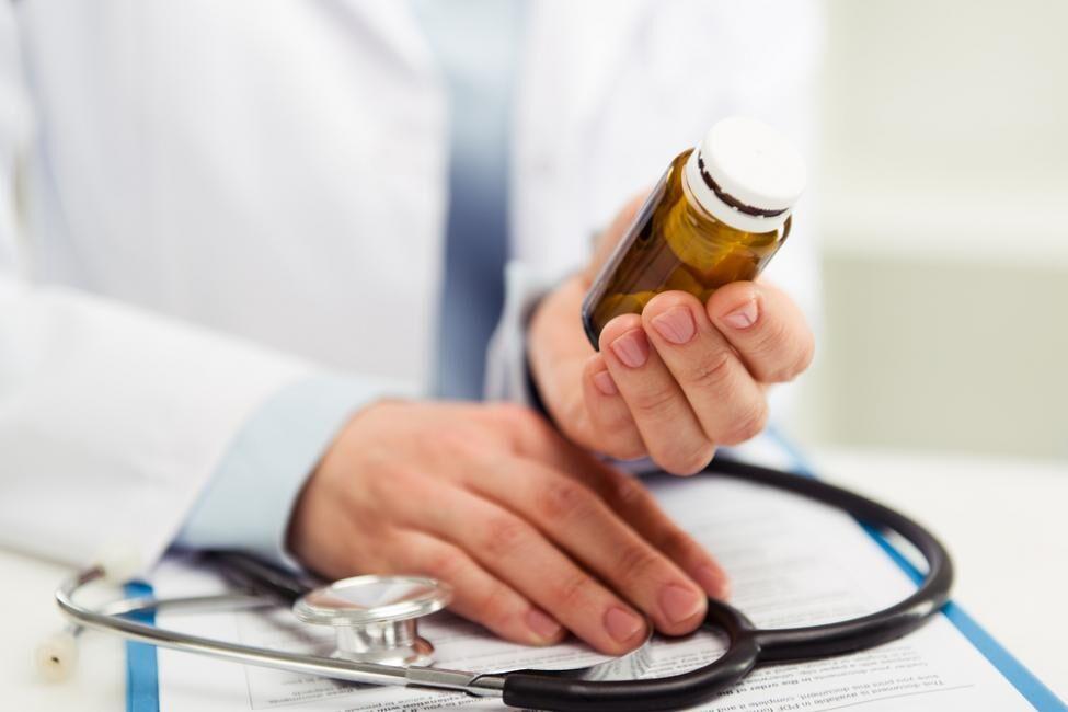 نارسایی قلبی بر اثر مصرف برخی آنتیبیوتیکهای رایج