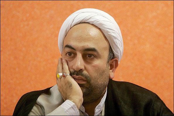 واکنش زائری به ماجرای درگذشت سحر خدایاری + عکس