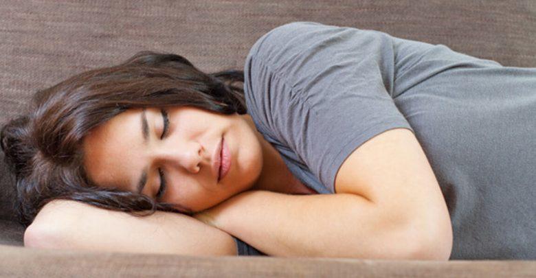 بیماریهای خطرناکی که با چرت روزانه ازتان دور می شوند
