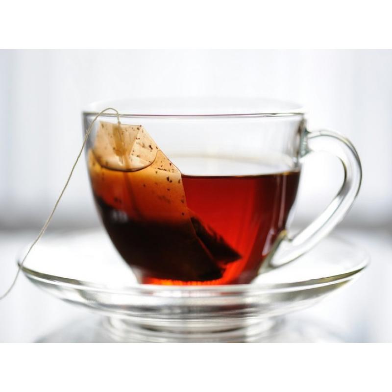 آیا چای سیاه تاثیر بد بر روی بدن دارد؟