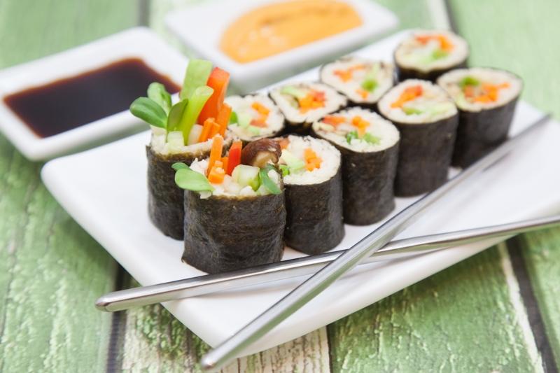 ۸ ماده غذایی به ظاهر مفید که از سیگار هم مضرتر هستند