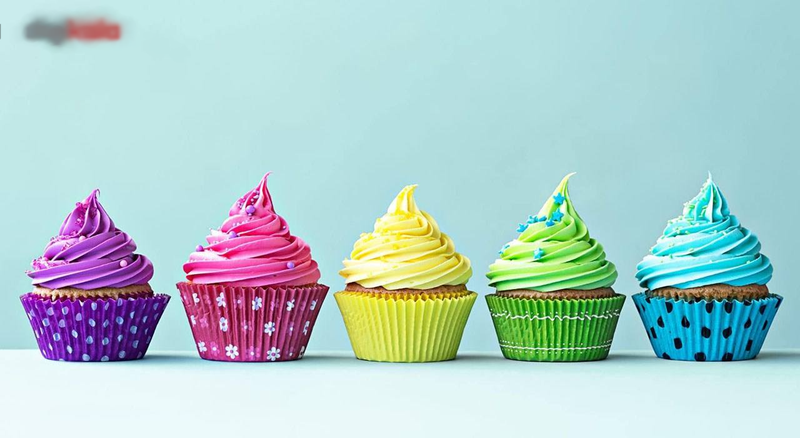 زیاد هوس شیرینی خوردن میکنید؟ این مطلب را بخوانید
