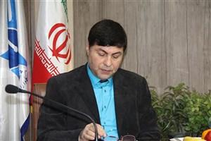 نقش مهم دانشگاهیان و نخبگان در قبال گام دوم انقلاب اسلامی