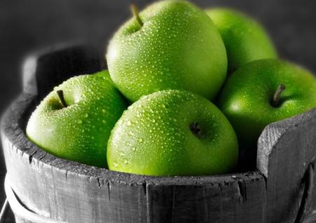 میوه ای که ریتم قلب را منظم می کند