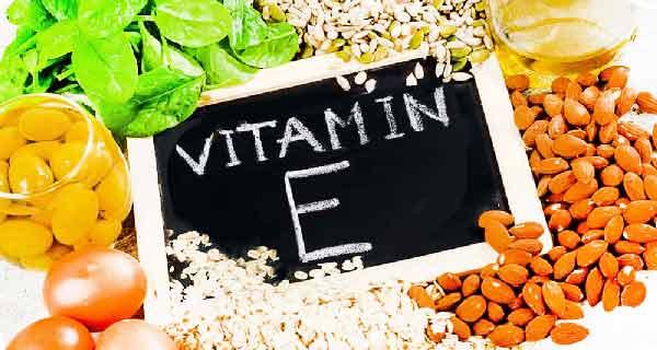 ویتامین ضروری برای مبتلایان به حمله قلبی
