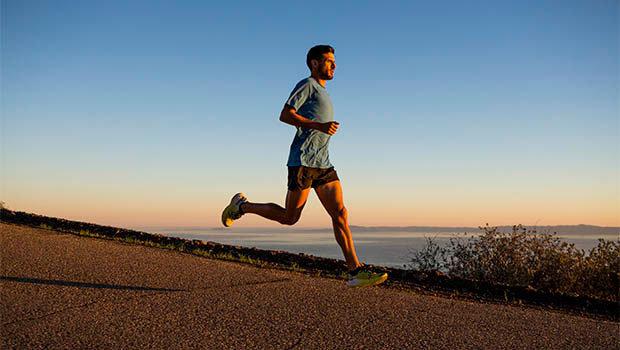 6 دلیلی که خیلی زود از فعالیت خسته می شوید