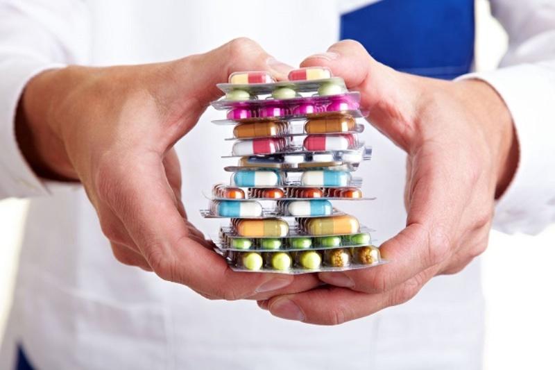 10  داروی  کاهـش دهنده  حافظه