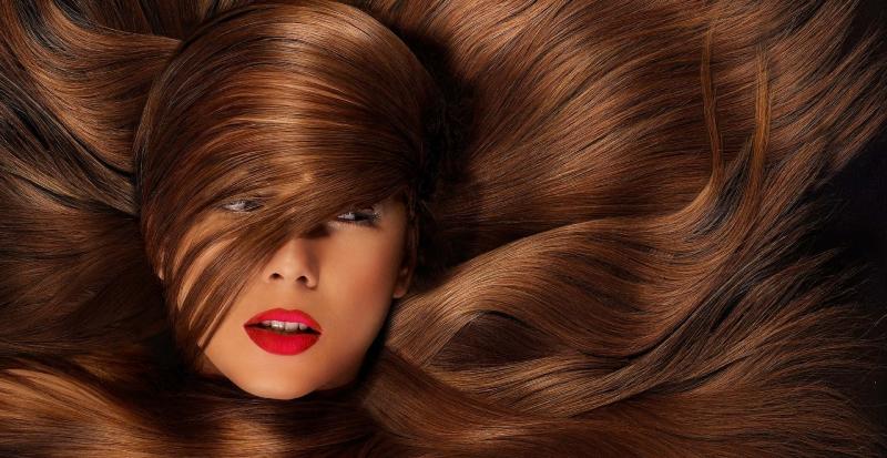 روغنی برای سلامت موهایتان