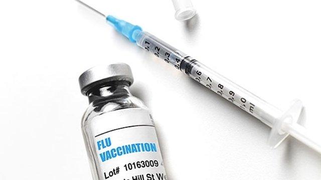 چه کسانی در اولویت تزریق واکسن آنفلوآنزا هستند؟