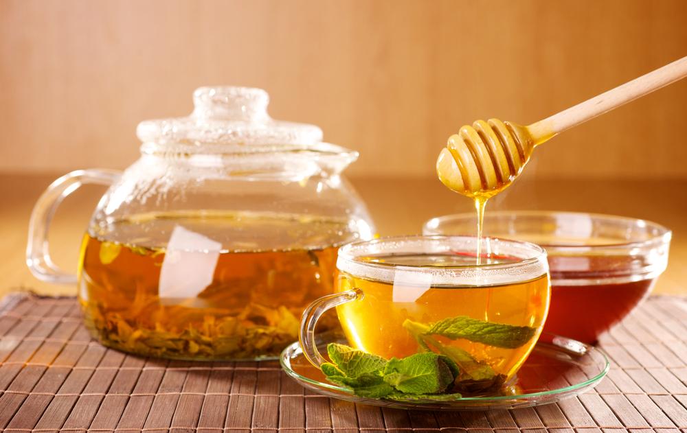 همه چیز درباره عسل و راهکارهای شناخت عسل اصل
