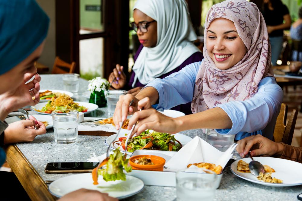 چند ماده غذايي كه هورمونهاي گرسنگي شما را از كار مياندازند/ترجمه اختصاصي