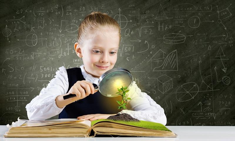 کدام دانشآموزان میتوانند جهشی درس بخوانند؟