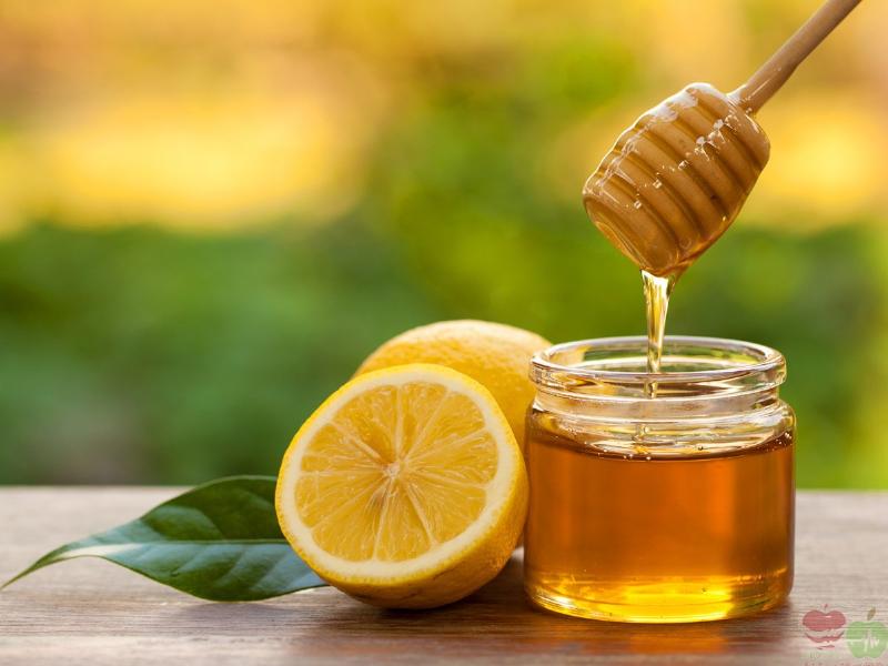 نوشيدن منظم آبليمو و عسل چه تاثيري روي سلامتيتان دارد؟