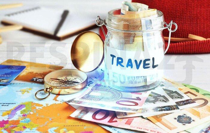 میخواهید ارزان سفر کنید؛ مهرماه را از دست ندهید