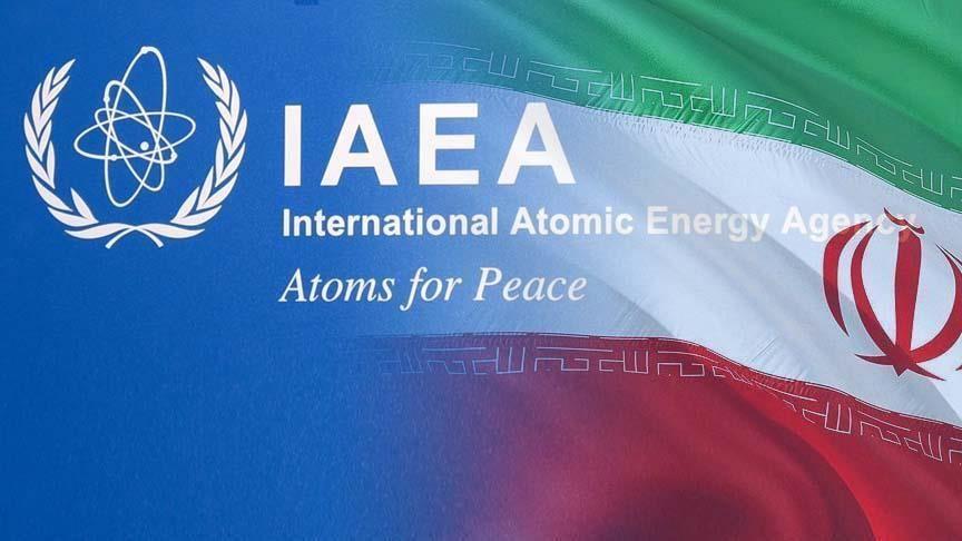 آژانس انرژی اتمی از آغاز غنی سازی با سانتریفوژهای پیشرفته در ایران خبرداد