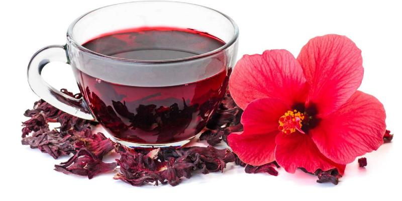 شربتی برای درمان درد مفاصل تا آرامش اعصاب