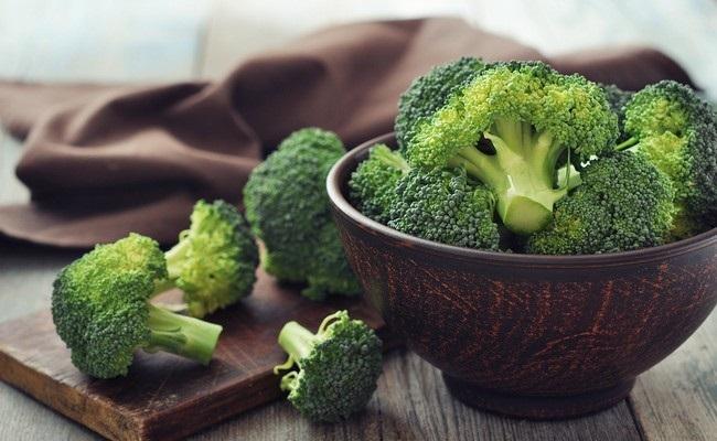 سبزي خوشمزه اي براي پيشگيري از ديابت و بيماري هاي قلبي