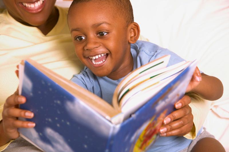 رشد كلامي فرزندتان روند طبيعي دارد؟