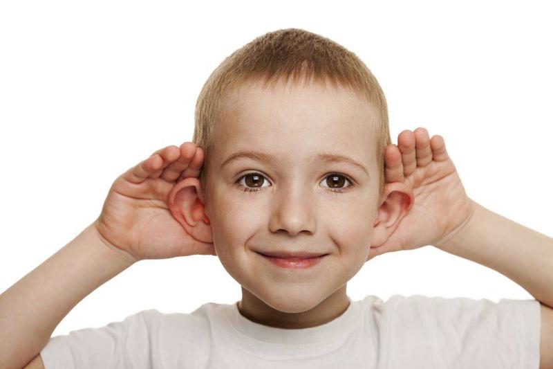اختلال شنوايي در نوزادان چه عواملي دارد؟