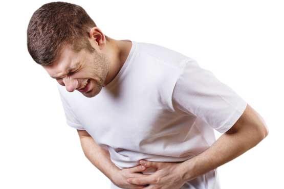 نفخ شکم می تواند ناشی از کدام بیماری ها باشد؟