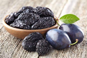 میوه ای که با سرطان مقابله می کند