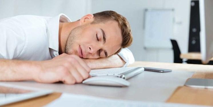 هشدار: خواب کوتاه خطر سرطان را 3 برابر افزایش میدهد