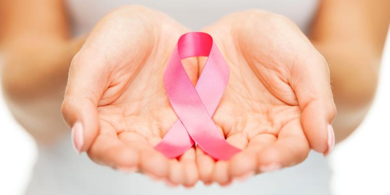 موفقيت ايران در تشخيص و درمان سرطان سينه