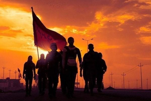 رفتارهایی که زائران ایرانی اربعین باید از آنها حذر کنند
