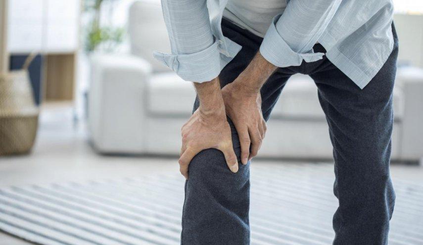 شایع ترین دلیل درد کنار زانو چیست