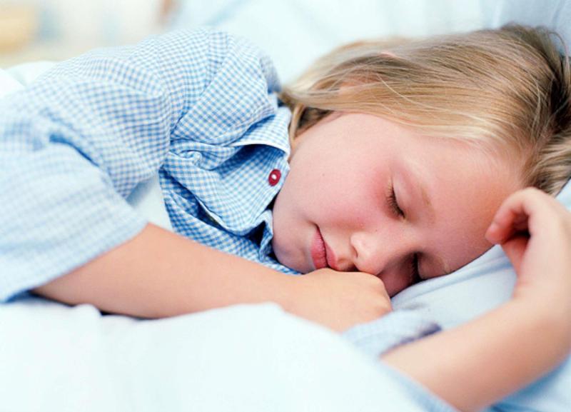 مهمترین علل شب ادراری در کودکان + روشهای درمان
