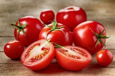 مصرف این خوراکی به «باروری» کمک میکند