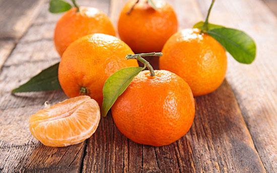 میوه پاییزی که داروی دیابت است