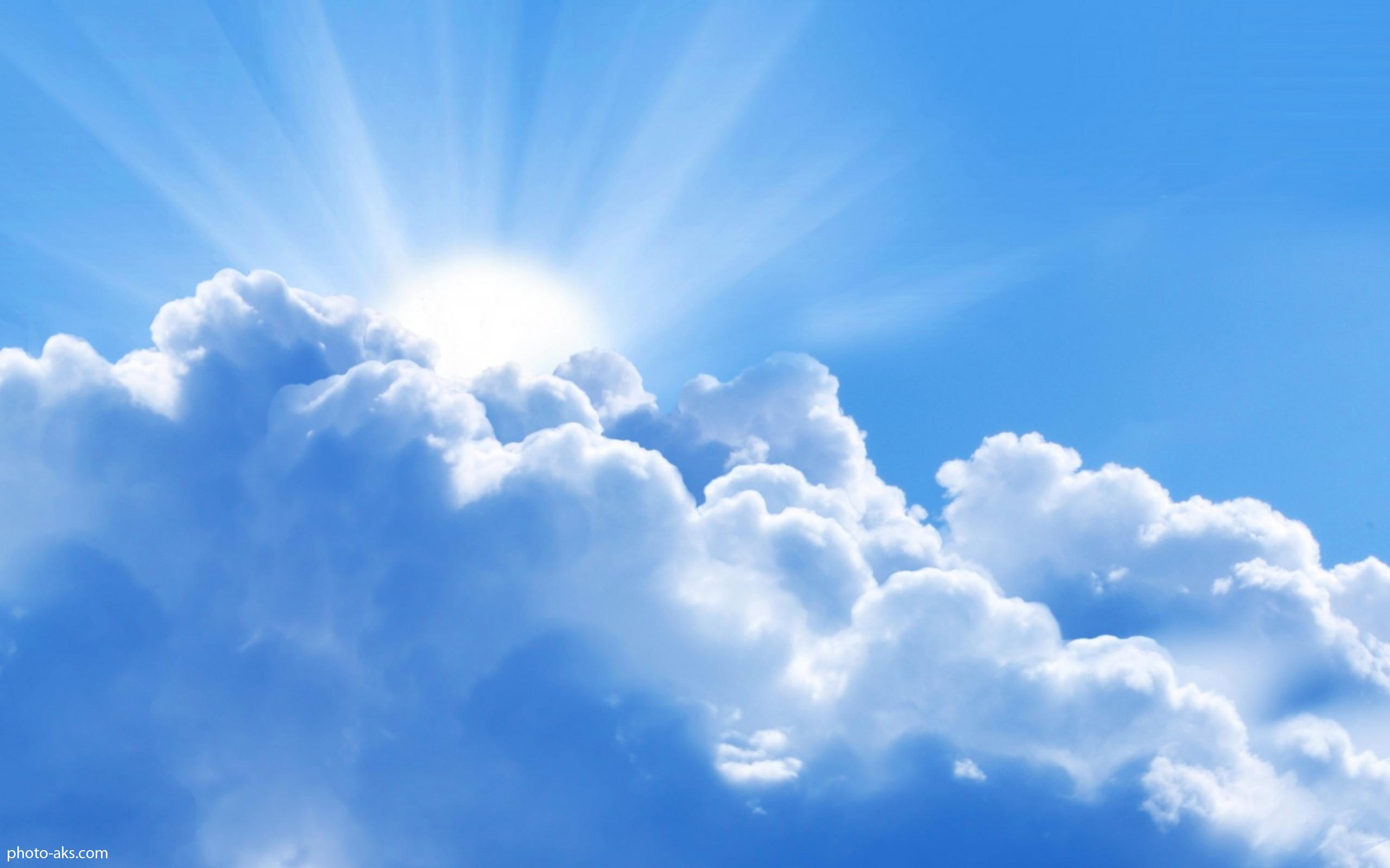 بارورسازی ابرها نمیتواند خشکسالی را جبران کند