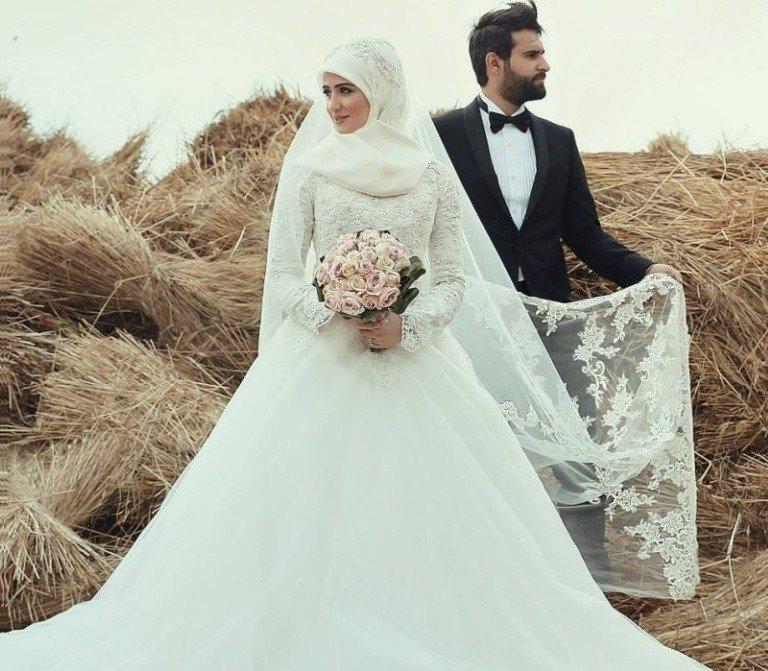 مهم ترین معیار ازدواج چیست؟