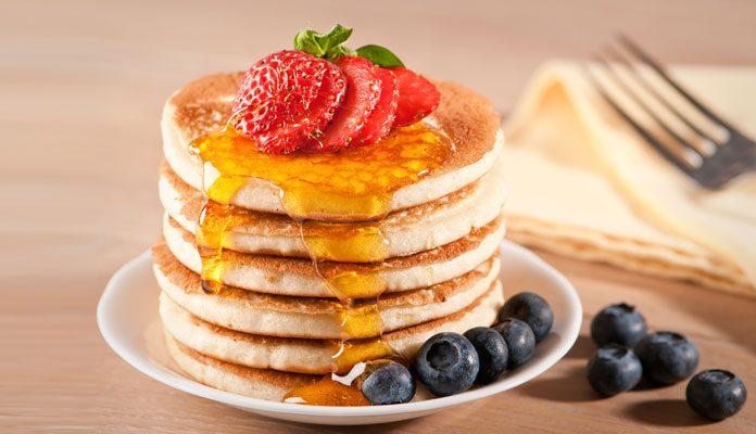 صبح ها به هیچ وجه این خوراکی ها را نخورید