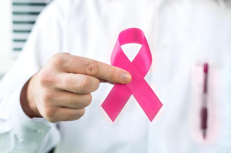 از این جملات برای صحبت کردن با بیماران سرطانی استفاده کنید