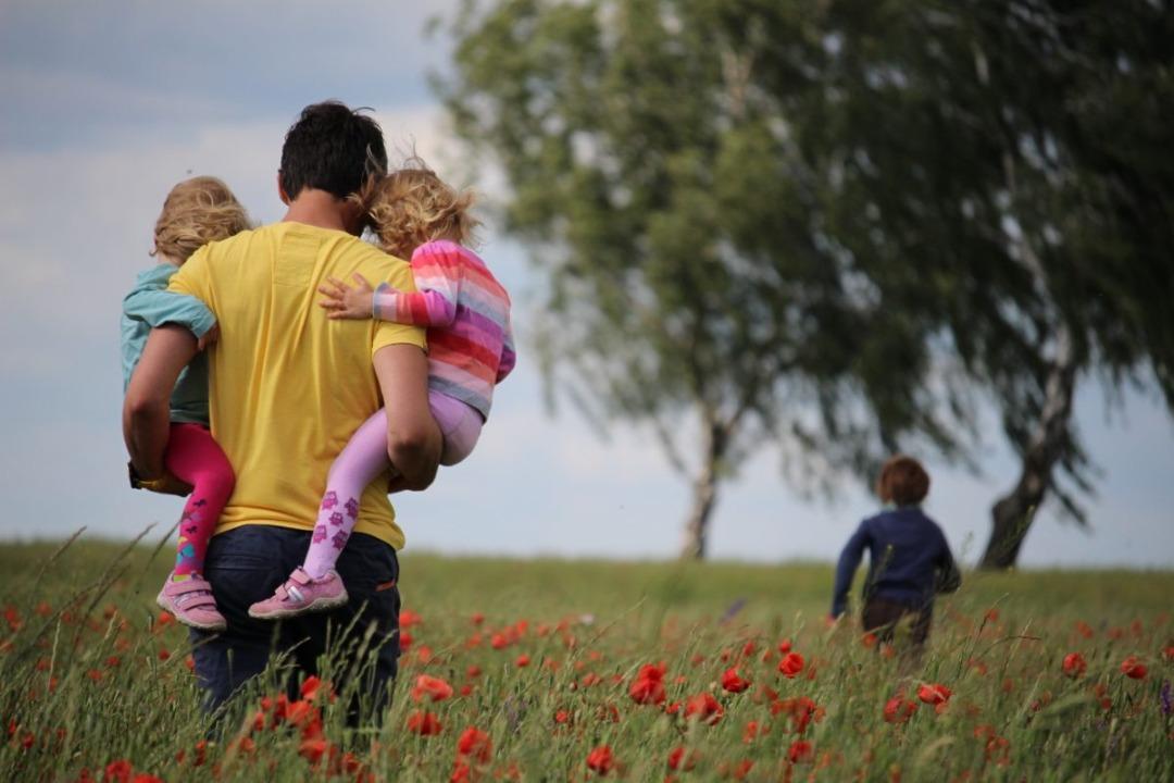 سهم بيمه درمان خانواده در سرانه نظام سلامت