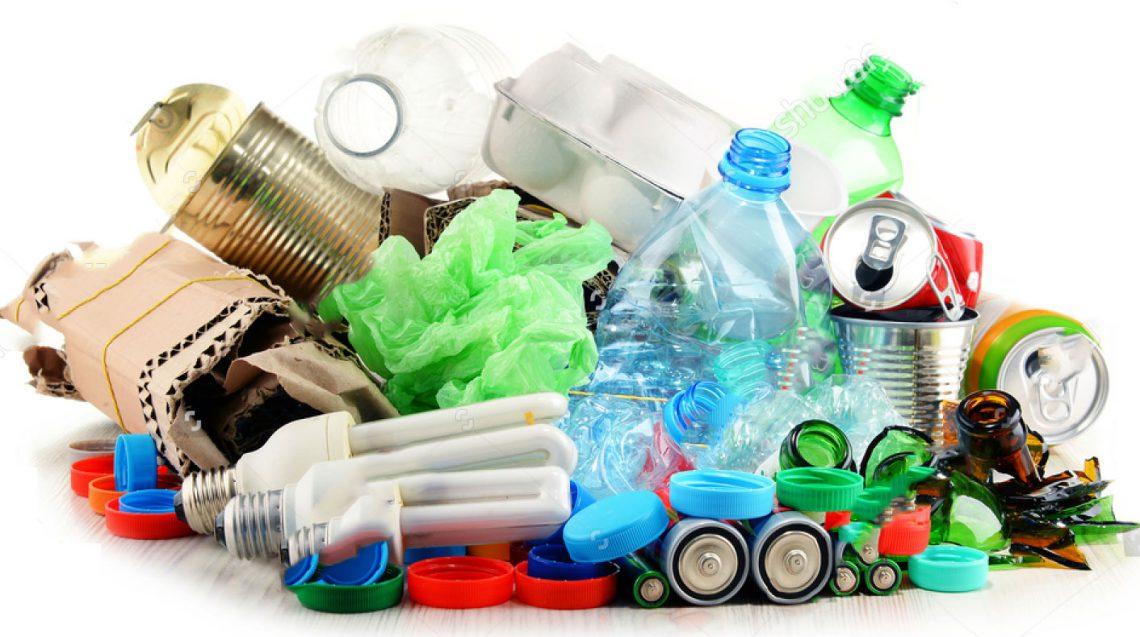 چند راهکار ساده برای کاهش تولید شیرابه زباله