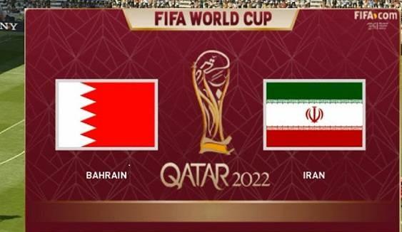 خوشحالی عربستانیها از باخت  ایران به بحرین+عکس