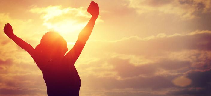 ۵ شیوه فوری برای افزایش انرژی در آغاز روز