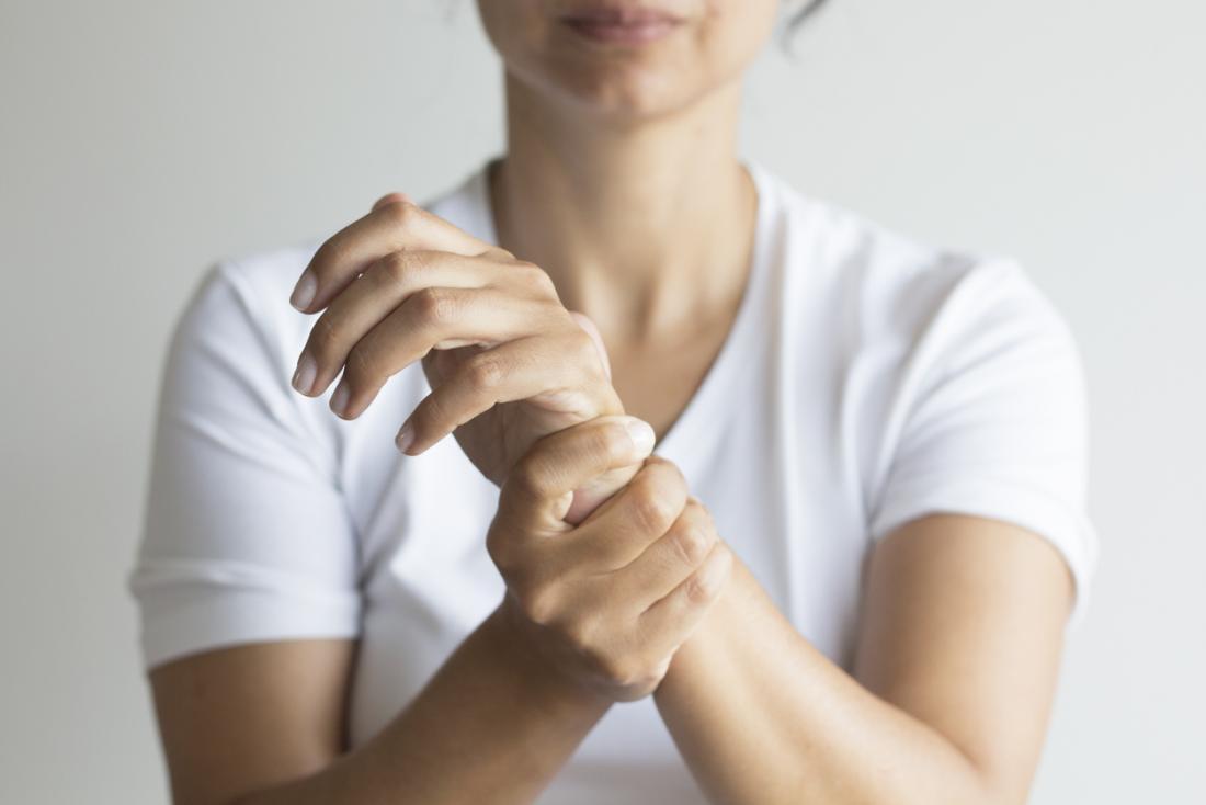 آزمایش تراکم استخوان در چه سنی انجام شود؟