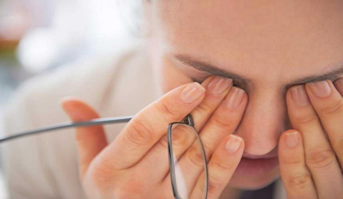 فرمولی طبیعی برای آنکه چشمانی تیزبین داشته باشید +دستورالعمل دسر طبیعی مقوی بینایی