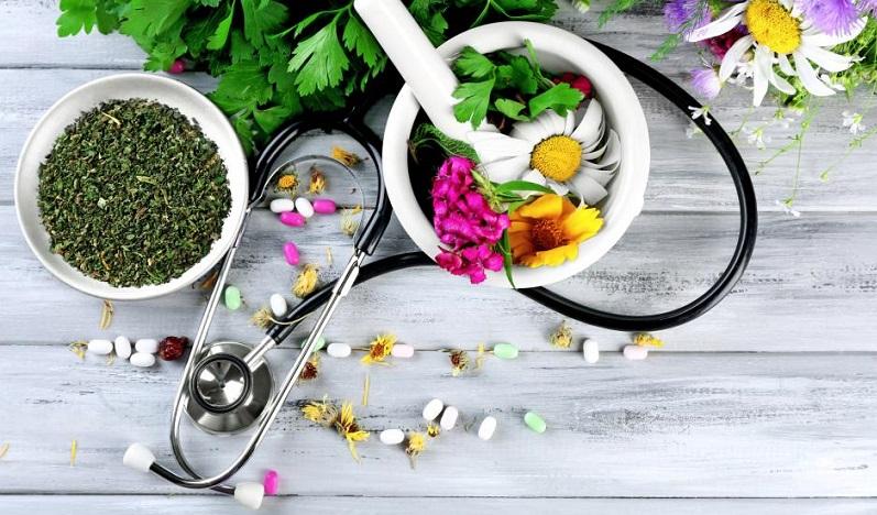 اسباب ۶ گانه تندرستی از دیدگاه طب سنتی کدامند؟