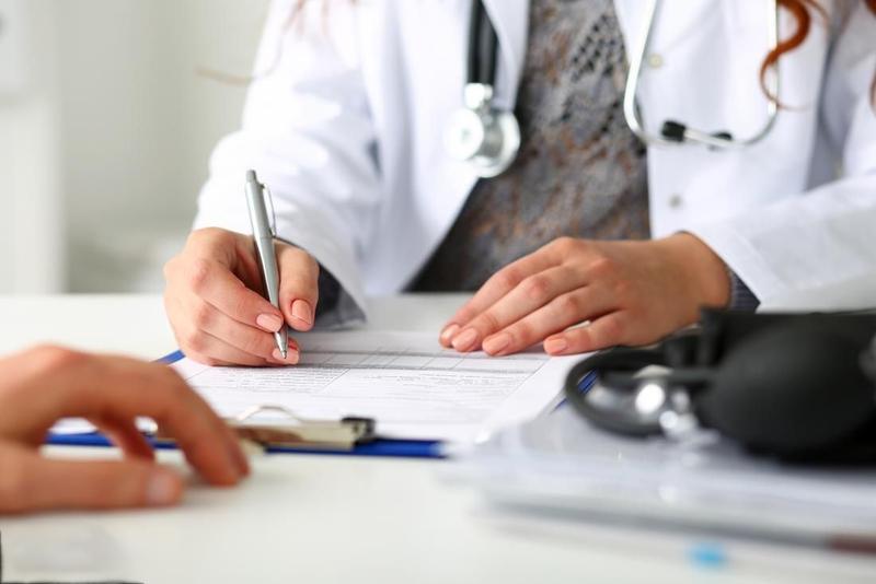 کاهش کیفیت خدمات پزشکان، مطلبی نادرست است