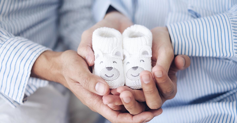 راهنمای خانمهای باردار در طب ایرانی
