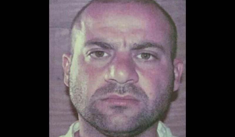 جانشین البغدادی کیست؟ + عکس