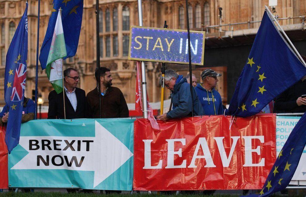 آیا برگزیت انگلیس را به سمت انتخابات زودهنگام سوق داد؟