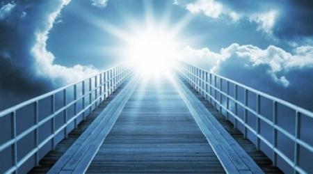 عملی که برتر از دو هزار نماز مستحبی است