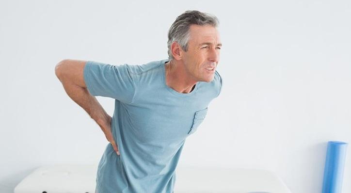 دردهاي مرتبط با افزايش سن را چطور كاهش دهيم؟